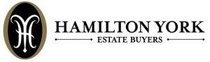 Diamond Buyers San Diego, Hamilton York Estate Buyers